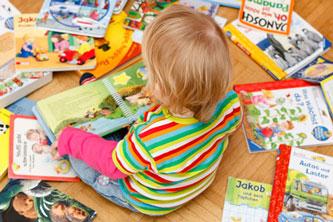 Kinderbücher_©-lagom-Fotolia_44915169