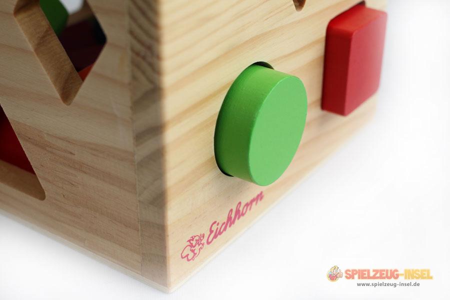 spielzeug empfehlungen von spielzeug. Black Bedroom Furniture Sets. Home Design Ideas