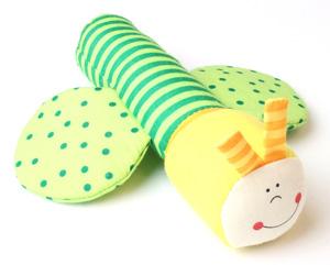 Spielzeug Fidelia Schmetterling