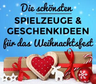 si_sidebar_weihnachten_mk-photo_fotolia_125496575